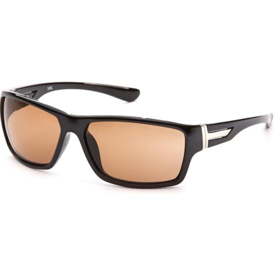 Купить glasses выгодно в чебоксары шнур пульта дистанционного управления спарк комбо алиэкспресс