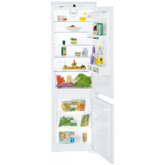 Встраиваемый холодильник Liebherr ICS 3334 — купить в интернет-магазине ОНЛАЙН ТРЕЙД.РУ