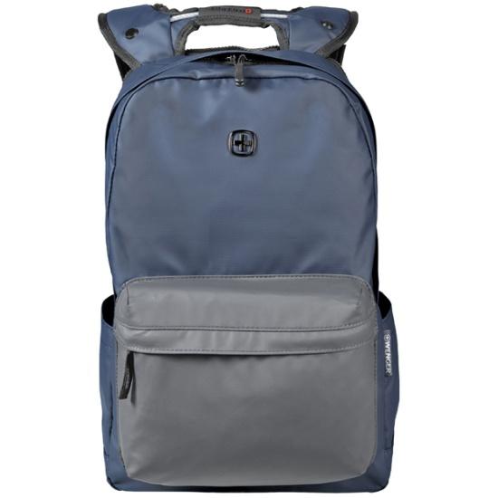 Купить рюкзак wenger