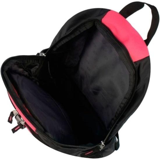 Рюкзак wenger 17222015 отзывы рюкзак dr.kong отзывы