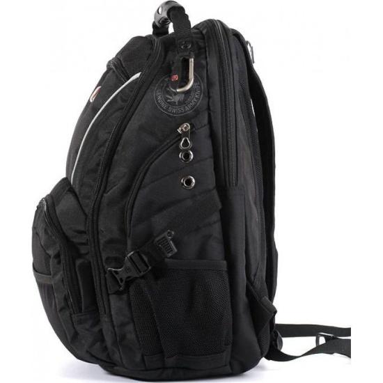 Сумка-рюкзак ps 36 заказать талон лунтик игрушка рюкзак опт