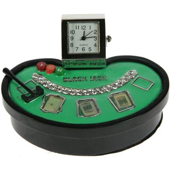 онлайн покер часы