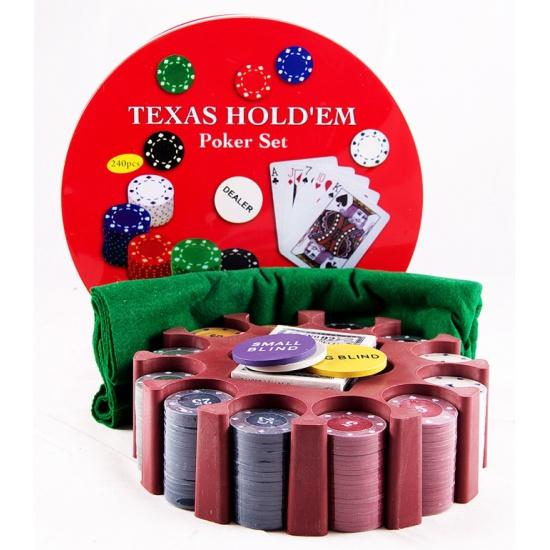 Набор игральных карт и фишек казино р игровые автоматы пробки бесплатно