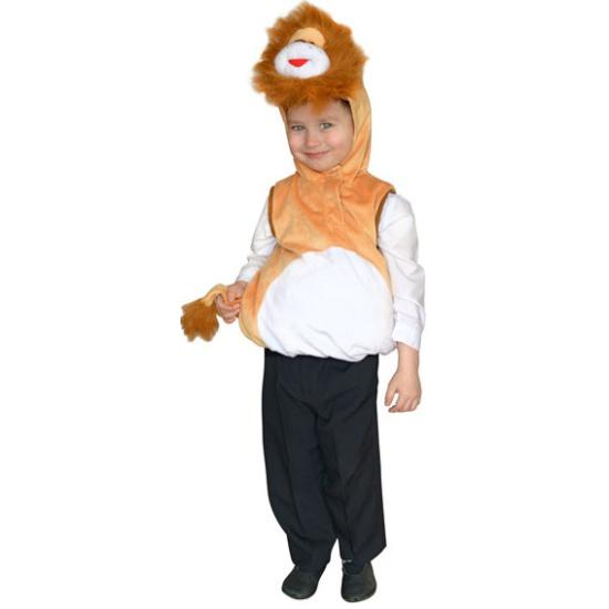 Карнавальные костюмы и аксессуары WINTER WINGS — купить в интернет ... b0f0c40886aca