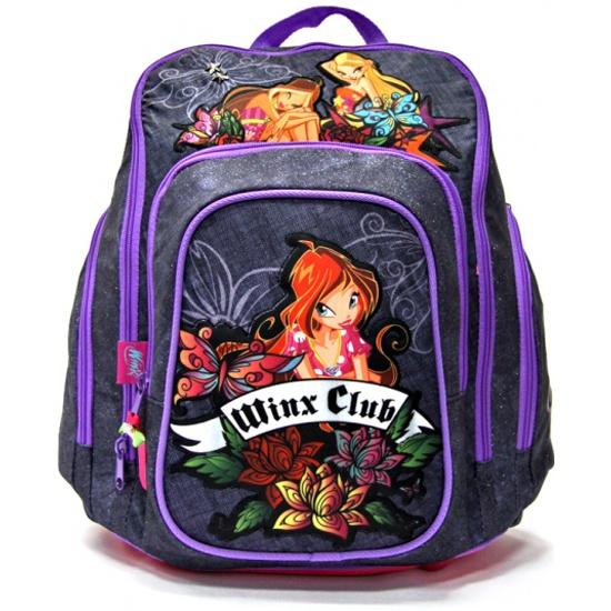 Купить школьный рюкзак онлайнi рюкзак osprey nova 33 jam purple