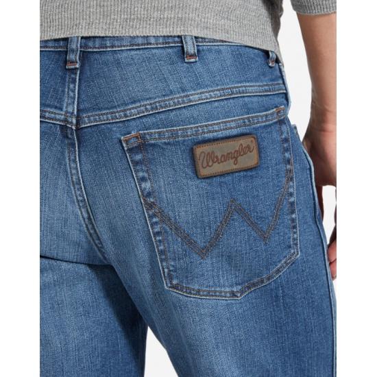 джинсы больших размеров с доставкой