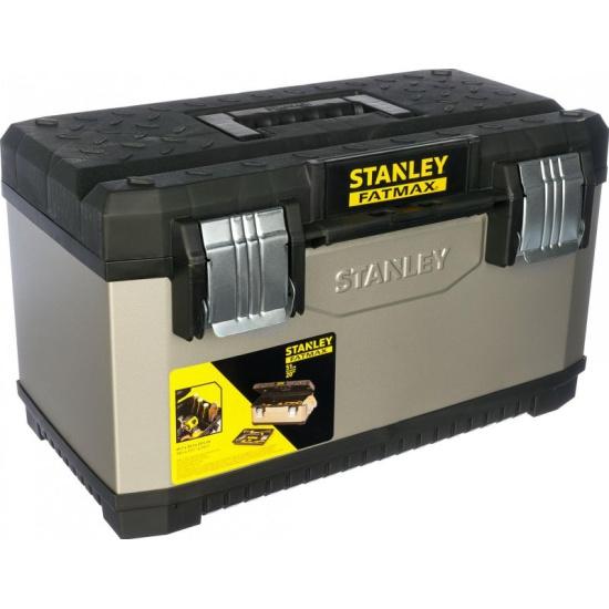 36c9d038110f Ящик для инструментов STANLEY 20