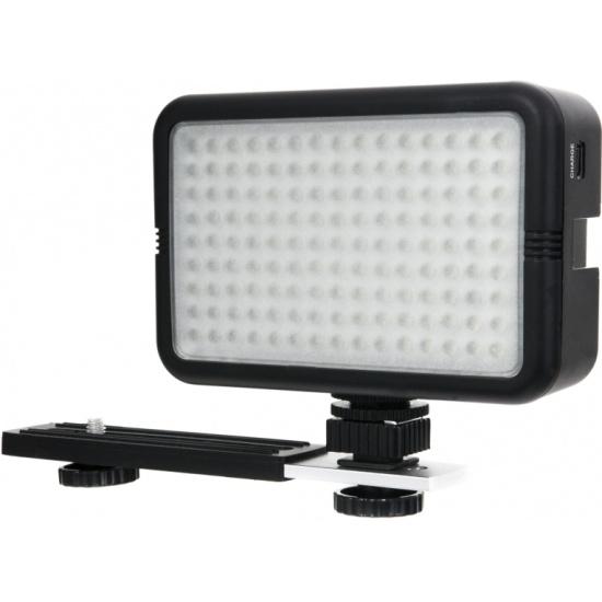 Осветитель YongNuo LED YN-308 5500K