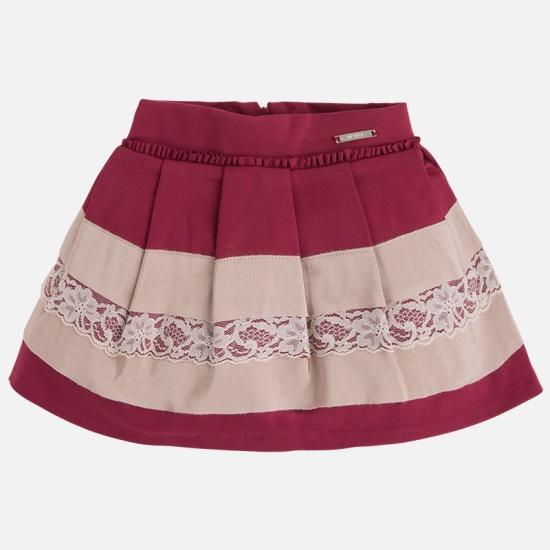 Купить юбку майорал
