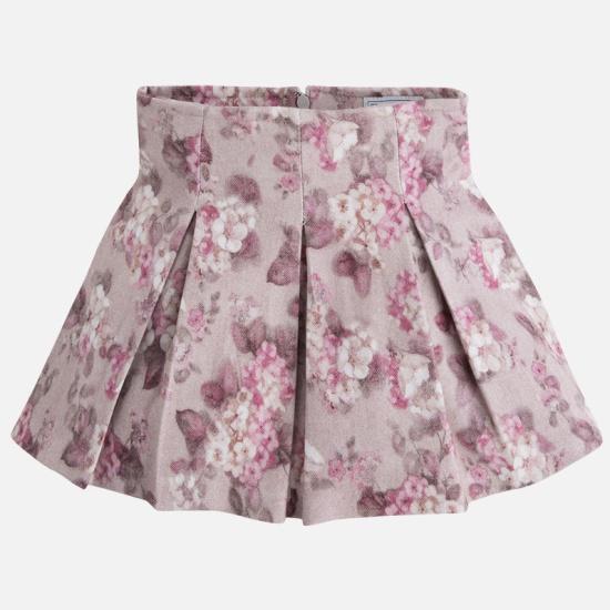 Купить юбку на девочку 7 лет
