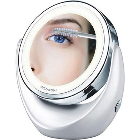 Где можно заказать увеличительное зеркало, баня ролики общая
