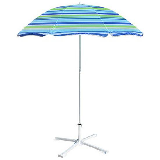 Зонт пляжный Reka BU-007 (без основания) — купить в интернет-магазине ОНЛАЙН ТРЕЙД.РУ
