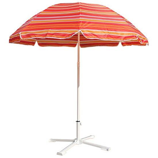 Зонт пляжный Reka BU-024 (без основания) — купить в интернет-магазине ОНЛАЙН ТРЕЙД.РУ