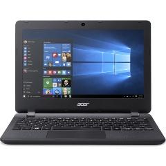 Ноутбук Acer Aspire ES1-131-C9Y6 (NX.MYGER.006) Изображение 2 - купить в интернет магазине с доставкой, цены, описание, характеристики, отзывы