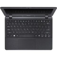 Ноутбук Acer Aspire ES1-131-C9Y6 (NX.MYGER.006) Изображение 3 - купить в интернет магазине с доставкой, цены, описание, характеристики, отзывы