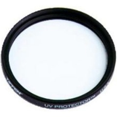 ������ TIFFEN 67mm UV Protector Filter