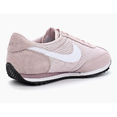 a413d5ca Кроссовки NIKE 511880-611 Oceania Textile женские, цвет розовый, размер 37,5