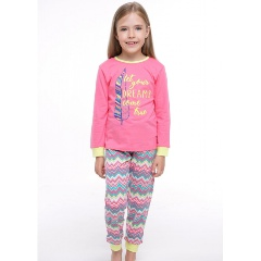 277fa882f82 Домашняя одежда для девочек CLEVER — купить в интернет-магазине ...