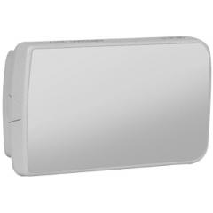 Транспондер T-Pass стандарт Изображение 1 - купить в интернет магазине с доставкой, цены, описание, характеристики, отзывы