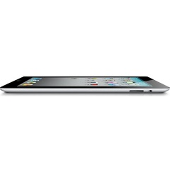 ������� Apple iPad 2 16Gb Wi-Fi Black (MC769RS/A) ����������� 1 - ������ � �������� �������� � ���������, ����, ��������, ��������������, ������