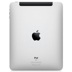 ������� Apple iPad 2 16Gb Wi-Fi Black (MC769RS/A) ����������� 2 - ������ � �������� �������� � ���������, ����, ��������, ��������������, ������