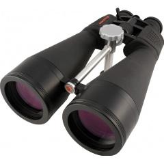 Купить бинокль Nikon Action 16x5 EX WP в интернет