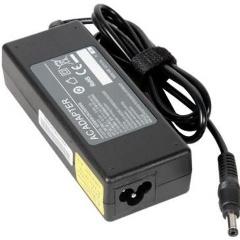 Блок питания RocknParts для Asus 19V, 4.74A, 90W, без кабеля, 5.5х2.5 Изображение 3 - купить в интернет магазине с доставкой, цены, описание, характеристики, отзывы