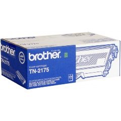 �����-�������� Brother TN-2175 ��� HL-2140