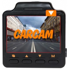 carcam_r2_899754_3