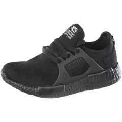 купить кроссовки для мальчика 38 размер