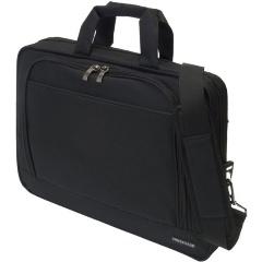 a9ed9aaf0359 Сумки и чехлы для ноутбуков — купить в интернет-магазине ОНЛАЙН ТРЕЙД.РУ