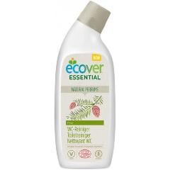 ECOVER Essential для очистки сантехники с ароматом сосны, экологическое, 750 мл