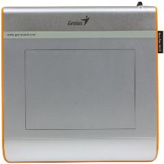 Графический Планшет GENIUS EasyPen i405X (31100061104) Изображение 1 - купить в интернет магазине с доставкой, цены, описание, характеристики, отзывы