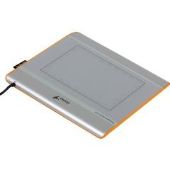 Графический Планшет GENIUS EasyPen i405X (31100061104) Изображение 3 - купить в интернет магазине с доставкой, цены, описание, характеристики, отзывы