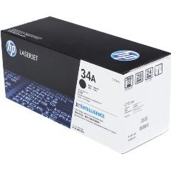 Барабан HP 34A для HP LaserJet Ultra M106/MFP M134 (CF234A)
