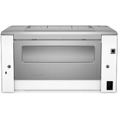 Лазерный принтер HP LaserJet Ultra M106w (3 полных картриджа для печати до 6900 стр. в комплекте) Изображение 3 - купить в интернет магазине с доставкой, цены, описание, характеристики, отзывы