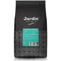 JARDIN Guatemala Antigua, 1000г, м/у, промышленная упаковка