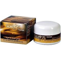 Масло для лечения псориаза Псориа (Псориофф) 150 мл ( )