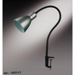 бра odeon light e14 60 вт