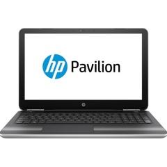 Ноутбук HP Pavilion 15-aw001ur (W7S56EA) Изображение 1 - купить в интернет магазине с доставкой, цены, описание, характеристики, отзывы