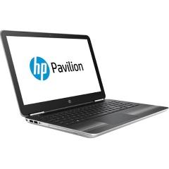 Ноутбук HP Pavilion 15-aw001ur (W7S56EA) Изображение 2 - купить в интернет магазине с доставкой, цены, описание, характеристики, отзывы