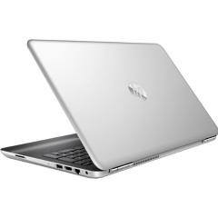 Ноутбук HP Pavilion 15-aw001ur (W7S56EA) Изображение 3 - купить в интернет магазине с доставкой, цены, описание, характеристики, отзывы