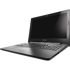 Ноутбук Lenovo IdeaPad G5045 (80E301Q9RK) Изображение 1 - купить в интернет магазине с доставкой, цены, описание, характеристики, отзывы