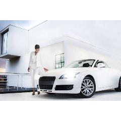 Лампа галогенная PHILIPS H4 White Vision 3700K 12V 60/55W + W5W 12V 5W, по 2 шт, 12342WHVSM Изображение 5 - купить в интернет магазине с доставкой, цены, описание, характеристики, отзывы