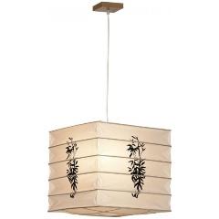 <b>Светильники</b> для гостиной — купить в интернет-магазине ...