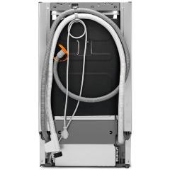 Посудомоечная машина Electrolux ESF9421LOW Изображение 2 - купить в интернет магазине с доставкой, цены, описание, характеристики, отзывы