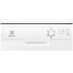 Посудомоечная машина Electrolux ESF9421LOW Изображение 3 - купить в интернет магазине с доставкой, цены, описание, характеристики, отзывы