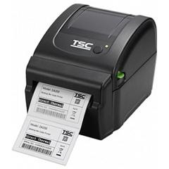 Принтер этикеток TSC DA200 (термо, 203dpi USB+ IE)
