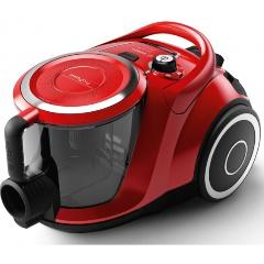 Пылесос Bosch BGS 412234A Изображение 2 - купить в интернет магазине с доставкой, цены, описание, характеристики, отзывы