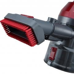 Пылесос Hoover FD22RP 011 Изображение 13 - купить в интернет магазине с доставкой, цены, описание, характеристики, отзывы